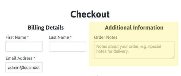 how to cancel order in woocommerce