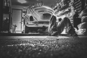 How to update VVV for WordPress | Varying Vagrant Vagrants