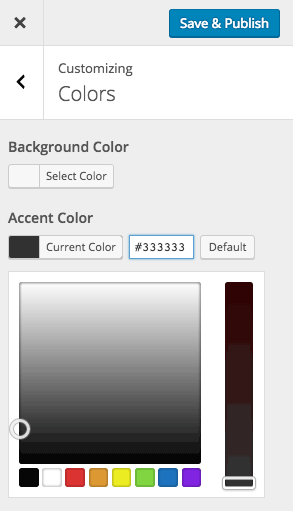 background-colors-customizer-accent