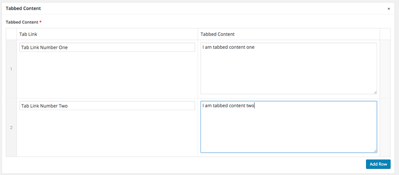 tabbed-content-user-fields