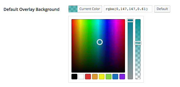 wordpress-default-rgba-color