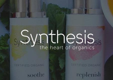 Synthesis Organics