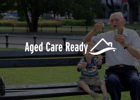Aged Care Ready