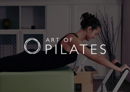 Art Of Pilates