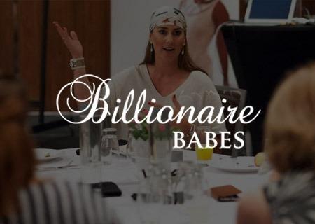 Billionaire Babes