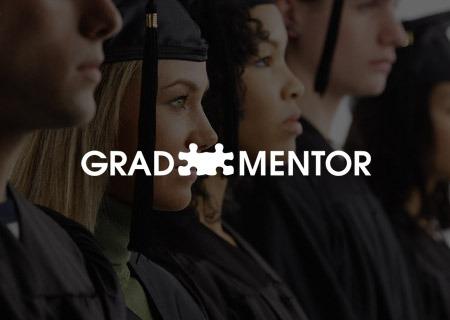 Grad Mentor