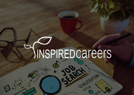 Inspired Careers
