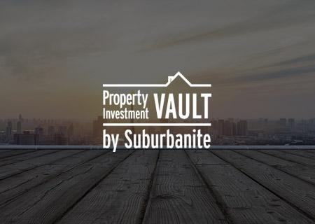 Property Vault