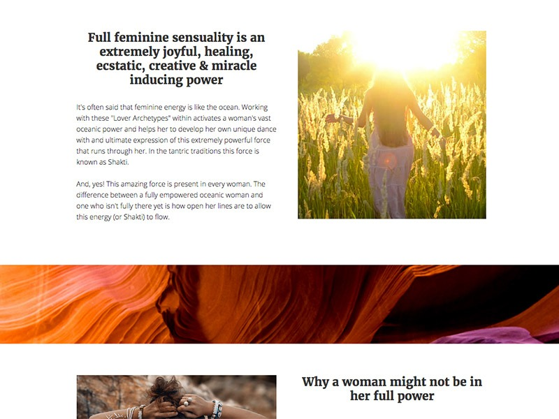 Rewilding Page4