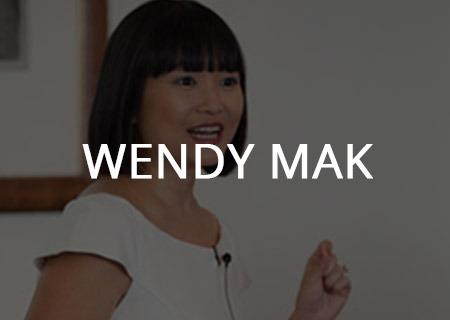 Wendy Mak