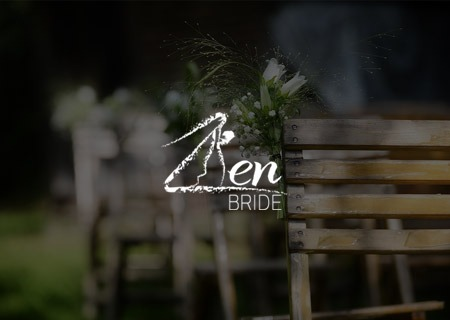 Zen Bride