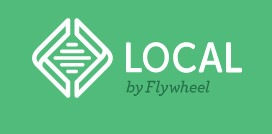 local-by-flywheel