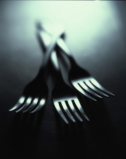 syncing-git-hub-fork
