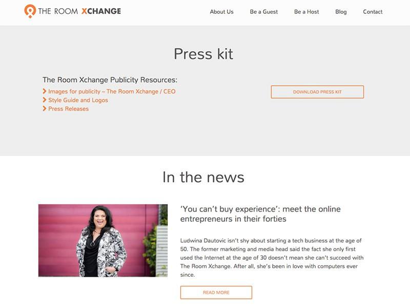 Roomxchange Page3