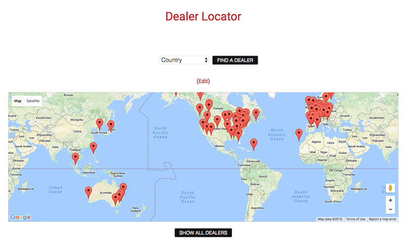 acf-multiple-marker-map-dealer
