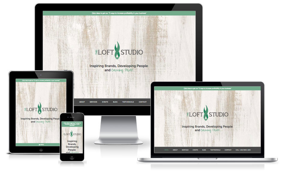 the-loft-studio