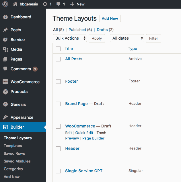 beaver-themer-theme-layouts