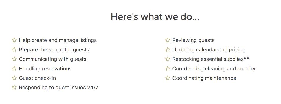 beaver-builder-list-desktop