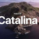 Minimum System Requirements for macOS Catalina 10.15 - Is yours good enough?