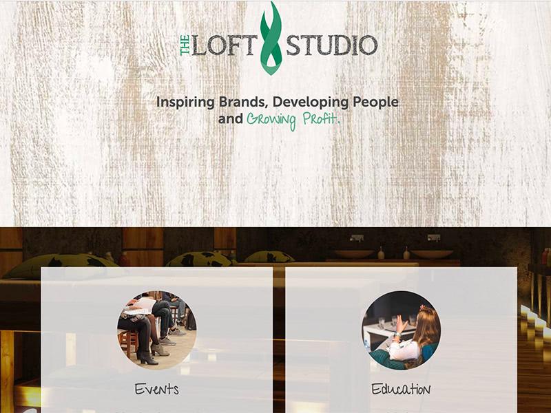 Loft Page1