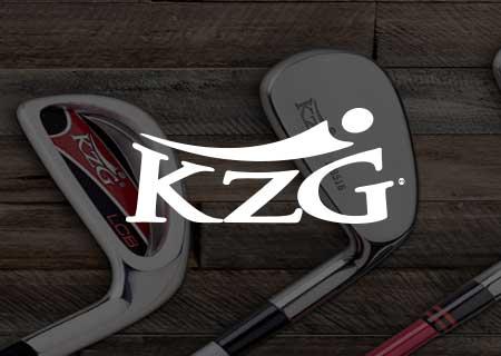 Portfolio Kzg