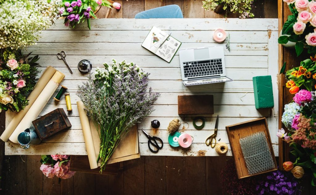 schema-florist-markup