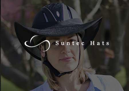 Suntec Portfolio