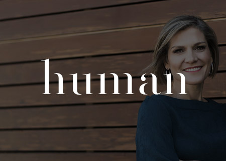Portfolio Human App