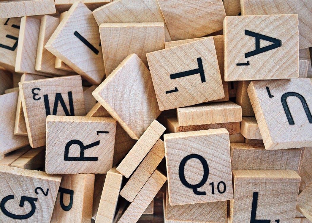 system-font-stack-beaver-theme