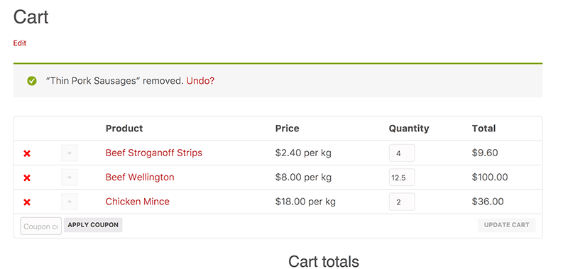 woocommerce-cart-weight