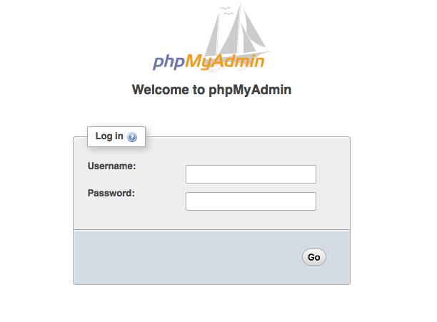 serverpilot-phpmyadmin-setup