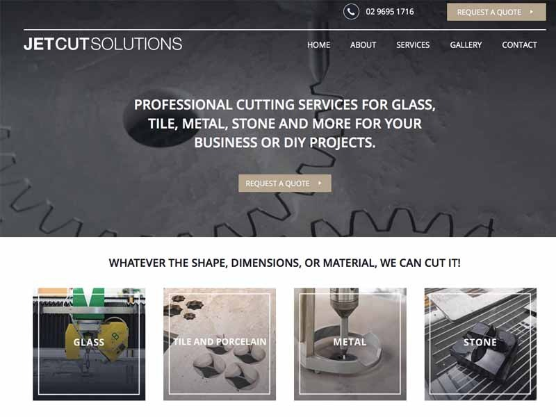 Portfolio Jet Cut Solutions 0003 Layer 13