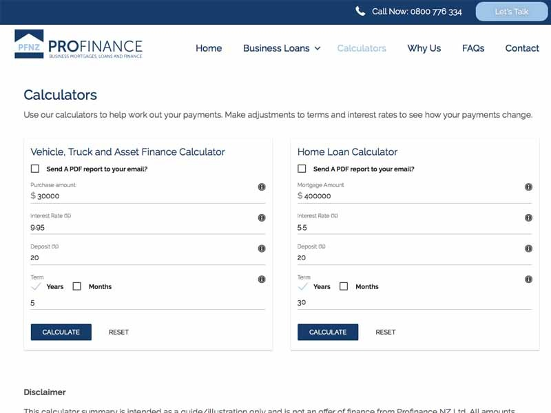 Portfolio Pro Finance 0001 Layer 16