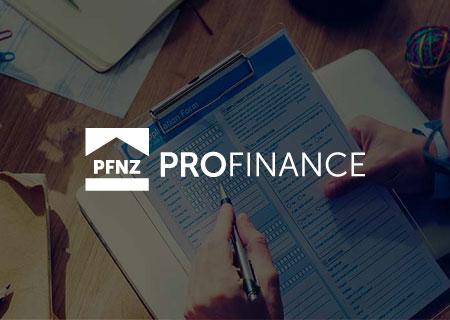 Portfolio Profinance