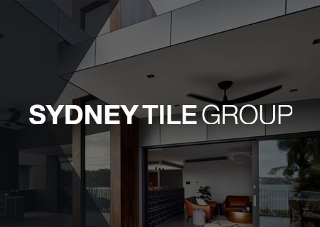 Portfolio Sydney Tile Group
