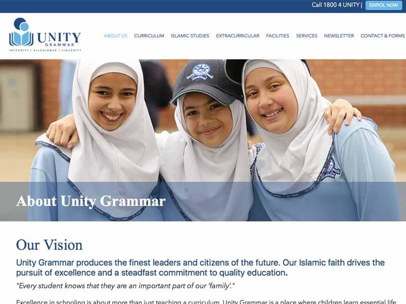 Portfolio Unity Grammar 0001 Layer 31