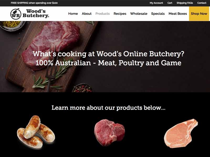 Portfolio Woods Butchers 0002 Layer 23
