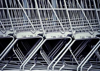 Woocommerce Add Cart Icon Menu