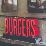 Animating the Hamburger Menu Toggle