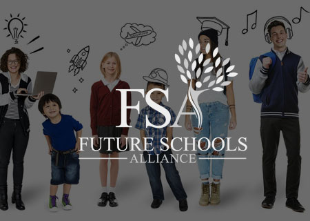 Fsa Featured