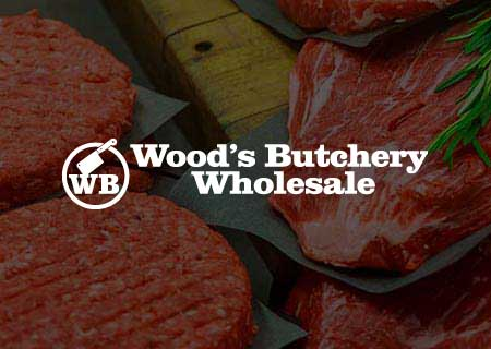 Wods Wholesale Featured