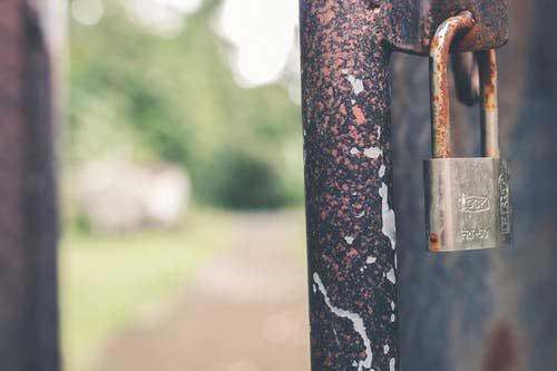 Macos Ssh Keys