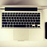 Reset Forgotten Admin Password on macOS Big Sur and macOS Catalina