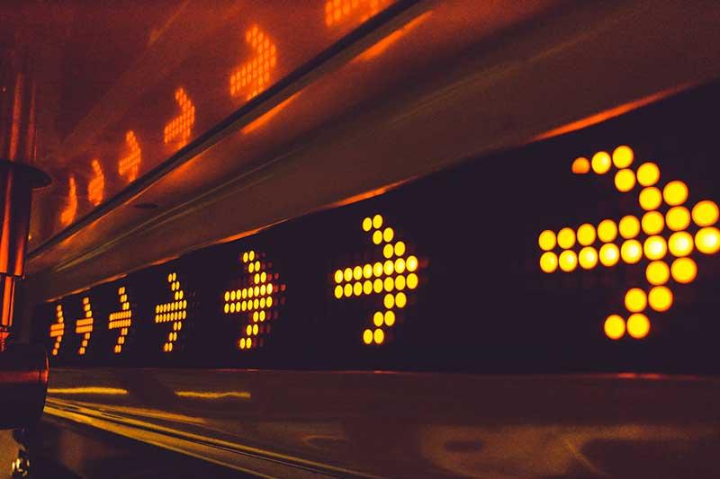 Redirecting Domain Htaccess