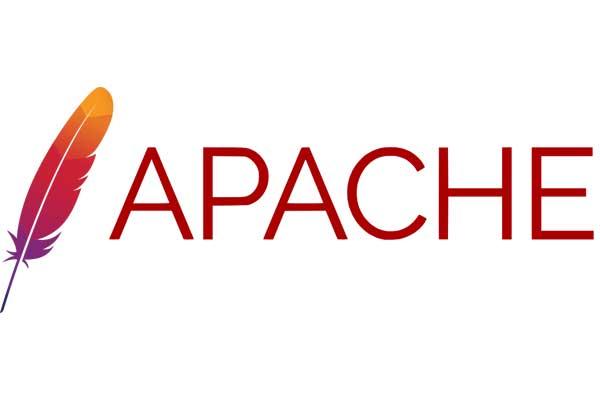 Apache Homebrew Macos