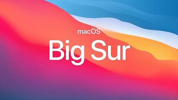 Macos Big Sur 11 Minimum System Requirements