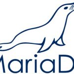 Installing MariaDB Database Server on macOS