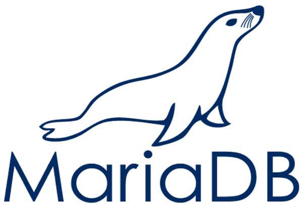 Mariadb Install Macos