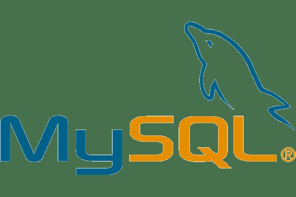 Remove Mysql Databse Macos