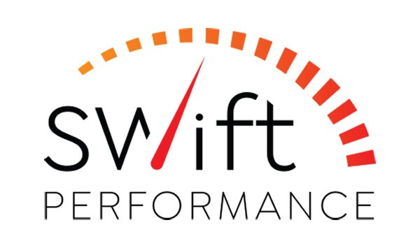 Swift Performance Optimus Prime